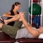 physical therapy assistants at awork