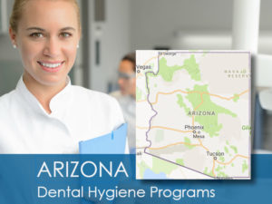 Dental Hygiene School Arizona